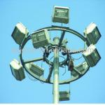 2013 new product Flood led lighting high mast-