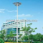 high quality warranty period long led high mast lights-LDGG---001