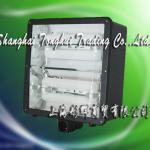 High Mast Lighting 2*200W Electrodeless Floodlight-RY310A