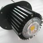 2013High bay light 100 W-CK-HB-60W