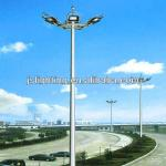 Airport high mast lights retrofit kits of 5 years warranty and DLC certified-BDGGD03--071