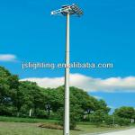 Professional High Mast lighting With Raisin1g & Lowering System-BDGGD03--041