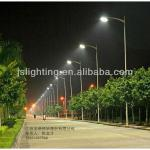2013 newest design highest cost performance 60W 120W LED street light&solar street light IP67 for China best manufacturer-BD-G-049