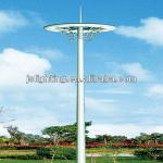CE RoHS listed IP55 high mast lighting tower-BDGGD03--033