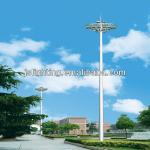 high mast lighting 150w led light industry-BDGGD03--052