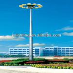 20-35m auto lift system high mast lighting-BDGGD03--007