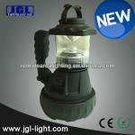Energy Saving 3W (JG-602E) hanging hurricane lamp-JG-602E