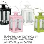 Glad Mini Lantern colourful minilantern-565457-W