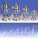 Hurricane Lamps-