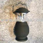 Telescopic Smart Hurricane Lanterns-EEC982