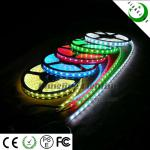 led neon waterproof strip light-JJ-5050/3528/335/1210/1206/0603