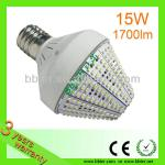 2013 Fashion Decorative multi-color led landscape light-BB-NLSL-12W-D
