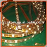 SMD 5050 strip waterproof with Extrusion-5050 strip waterproof with Extrusion