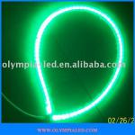 LED Neon landscape lighting-OL-FC-14x26