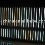 strip fluorescent-T8(T10) LED tube