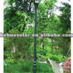 3-5m LED Solar landscape lamp solargarden light-KH-TYNJG-08