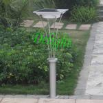 Cheap Led Solar Outdoor Lawn Light (DL-SLS002)-DL-SLS002