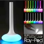 Profession LED rainbow neon light for christmas promotion-shop405