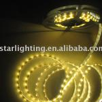 2011 High quality led flexible neon strip light-WS-3528