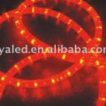 high power neon rope light-HY-LR-1824X