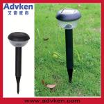 Garden Solar LED solar garden light led garden light-ADVK-CPD01