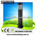 60W lawn bollard light inground lawn light-SUG4