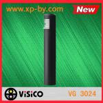 VISICO VG3024 solar bollard led light High quality Aluminium Outdoor lawn Lights-VG3024
