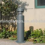 Lawn light(YM6201B)-YM6201B
