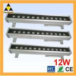 IP65 Wall Washer Led Outdoor Wall Light-SEM-W12-02
