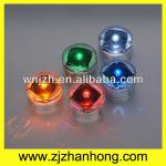 led small solar decorative light-ZH-Y78