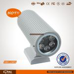 6w led outdoor wall lighting LY-MG-WL-6W-2-LY-MG-WL-6W-2 Led outdoor wall lighting