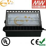 CE ROHS led wallpack IP65 3 year warranty 12800lm 120w led wall pack-FST-WP120W