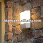 High quality outdoor lighting-8071A