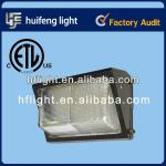 Outdoor ETL Wall Pack Lamp-HF-150HSW E27 Max 150W