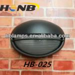 IP 54 E27 HB-025 bulkhead lighting 60w/100w-bulkhead lighting HB lamps