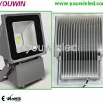 A0620049 2013 Promotion Panasonic High Power outdoor 80w led flood light-YW2010-80W