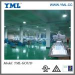 Induction Lamp High Bay Light-YML-GC01D series