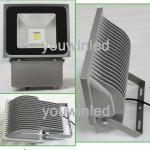 A0620047 Big sales promotion Outdoor LED 80w flood light-YW2010-80W