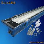 35w purification waterproof light fixture oudoor lamp IP67 CE SAA CB-OG-ZT5-G35(X)