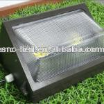 CE,RoHS Approved 80W outdoor led post lights waterproof IP65 /UL Meanwell Driver with 5 years warranty-SNC-WP-80WA1