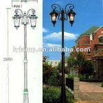Outdoor Lighting Path Lights-OBBL-O444