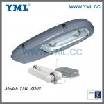 UL, ETL,CE,ROHS highway street light fixture-ZD08