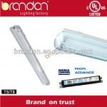 IP65 fluorescent ceiling light-MX486-Y32x2