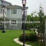 Outdoor path lights for yard (DH-1437)-DH-1437