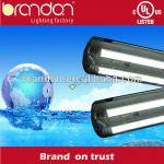 IP65 dustproof lighting fixture for Korean,120V-MX486-Y32x2