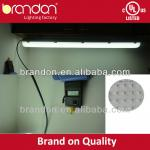 HIGH OUTPUT 2 LAMP T5 FLUORESCENT GROW LIGHT-MX486-Y32x2