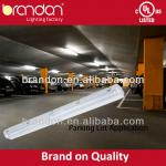 fluorescent lamp fixtures ip65 t8 fixtures-MX486-Y32x2