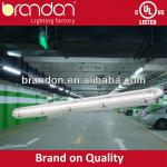 T5,T8 batten fluorescent lighting brisbane-MX482A