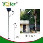 solar highway light solar led street lights solar light-JR-Villa G
