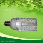 40W 180 degree view angle Solar led street lights-PL-LD-36W